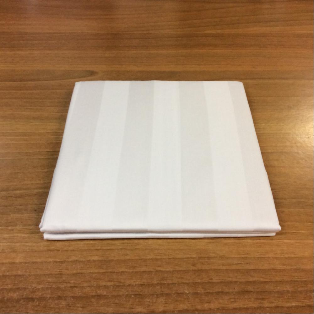 Комплект наволочек из сатин-страйп JET 40х40 фото