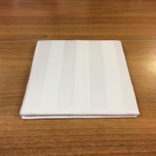 Комплект наволочек из сатин-страйп JET 70х70 фото