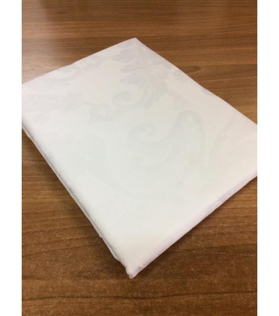 Простыня из сатин-жаккард евро-размер (240х260) фото