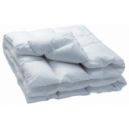 Одеяла (3) фото
