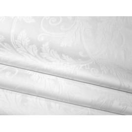 2-х спальный комплект постельного белья из сатин-жаккарда для гостиниц фото