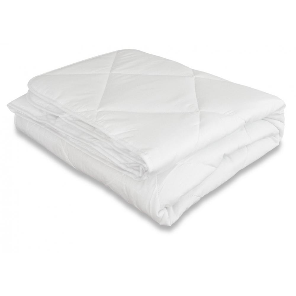 Одеяло ОДХП-200 (2-х сп) для гостиниц фото