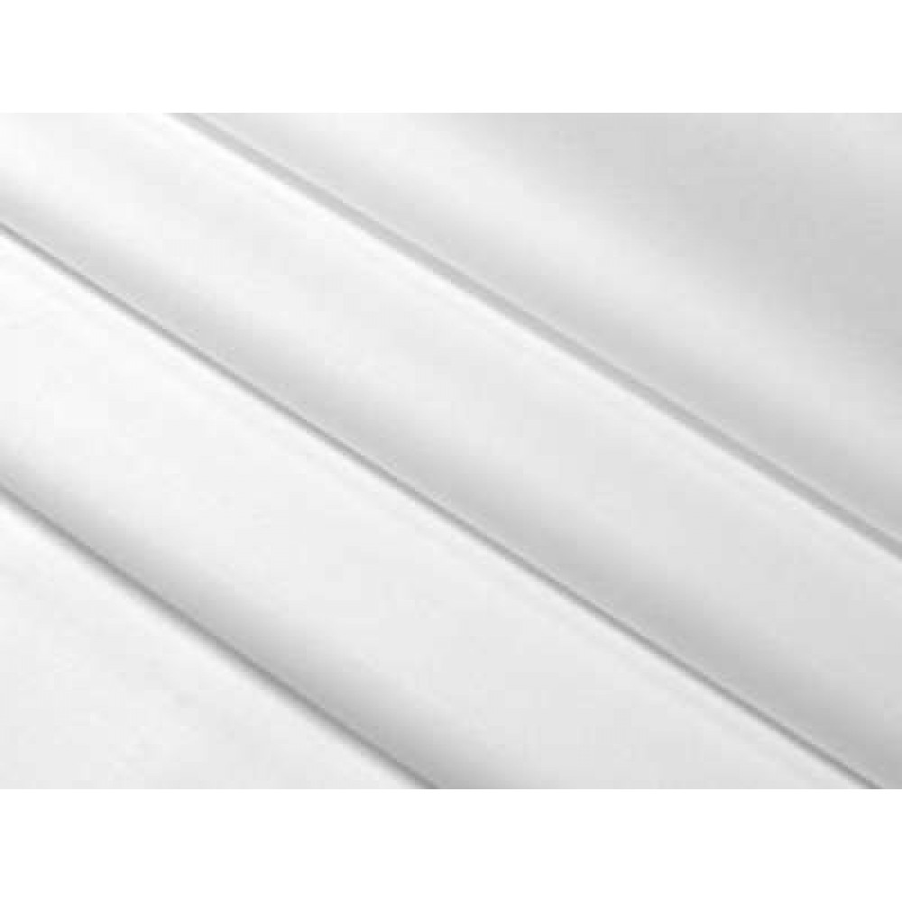 1.5 спальный комплект постельного белья из сатина для гостиниц, 15ДС фото