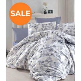 Распродажа постельного белья оптом фото