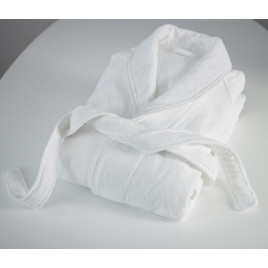 Халаты для гостиниц фото