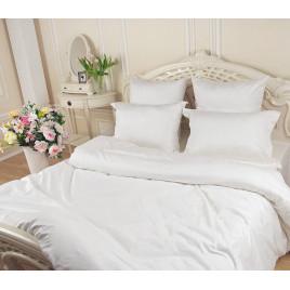 Текстиль для Гостиниц фото