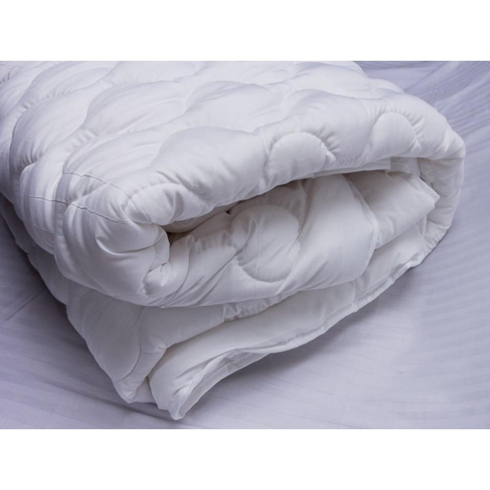 Одеяло ОДХП-220 (евро) фото