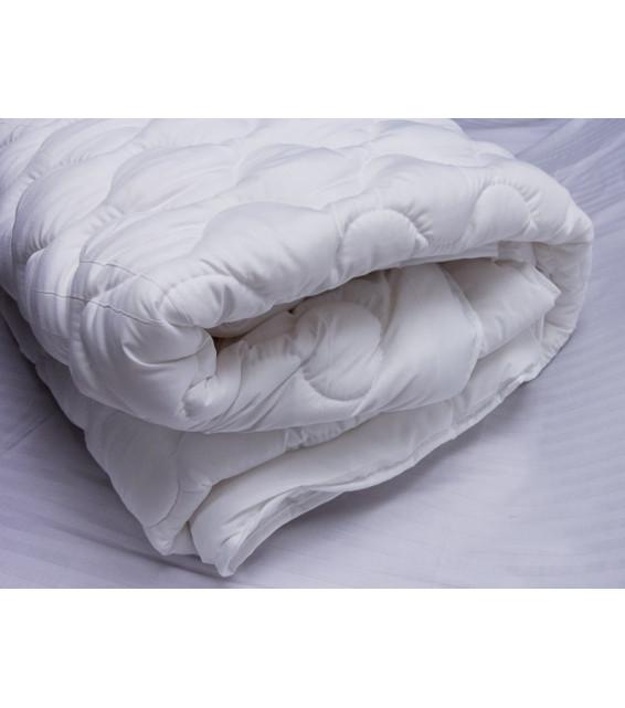 Одеяло ОДХП-220 (евро) для гостиниц фото