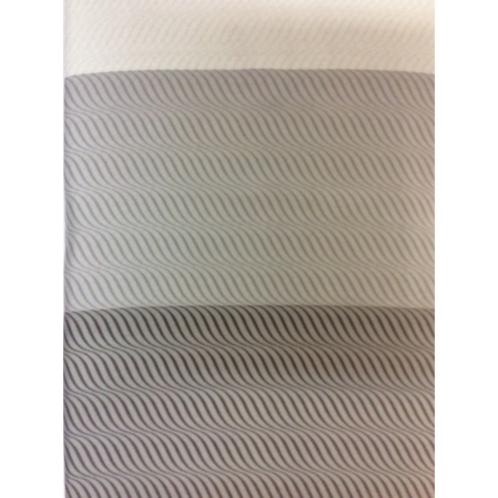 Евро комплект постельного белья из тенселя фото