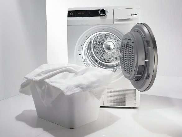Как правильно стирать постельное белье